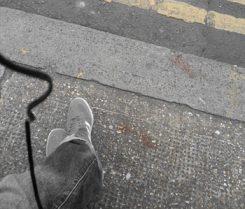 foot-road image